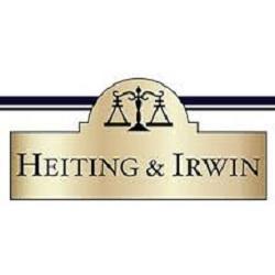 Heiting_and_irwin_logo.jpg