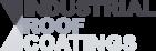 IRC-Logo-e1540871126569.png