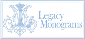 Legacy Monograms & Embroidery-Logo.PNG