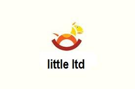 Little Ltd.jpg