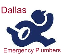 Logo for Dallas Emerg Plumbers.jpg
