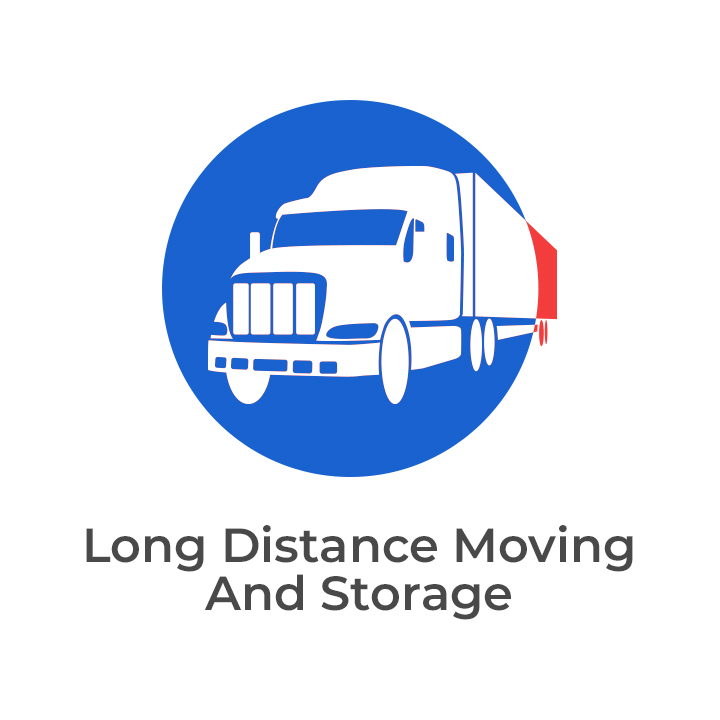 Long-Distance-Moving-and-Storage-Logo-2.jpg