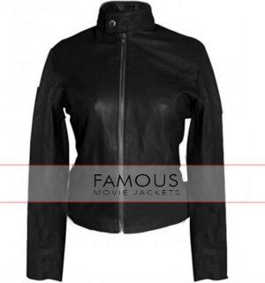 Megan Fox Ninja Turtle Black Leather Jacket.jpg