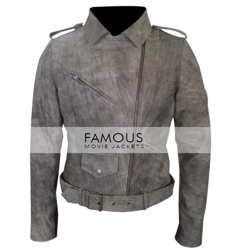 Michelle Rodriguez Fast And Furious 7 Jacket.jpg