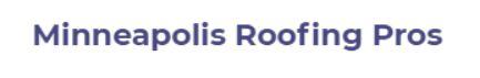 Minneapolis Roofing Pros.JPG