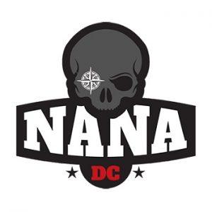 NanaDC 1a.jpg
