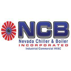 Nevada Chiller & Boiler.jpg