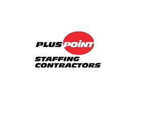 Plus Point Staffing Contractors.jpg
