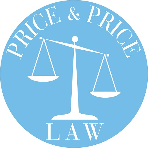 Price_and_Price_Law_Tucson.jpg