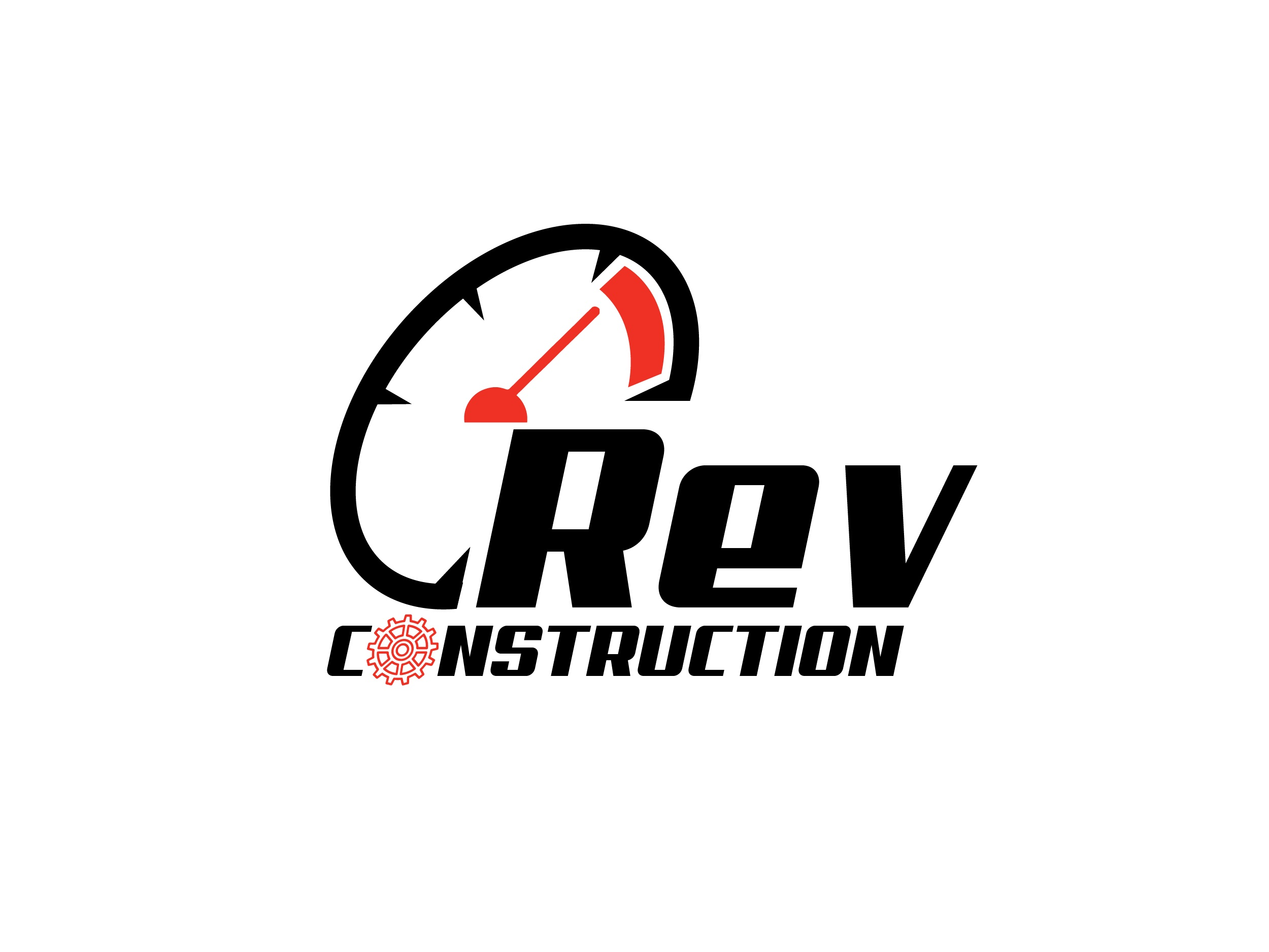 Rev Construction Logo 3-01 (1).jpg