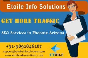 SEO services in Phoenix Arizona.jpg