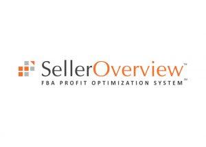 Seller Overview logo.jpg