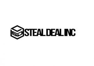 StealDeal.com.jpg