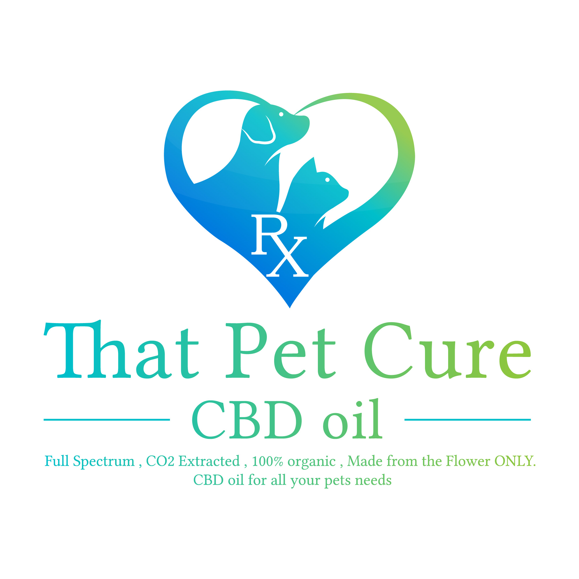 That-Pet-Cure-logo-E15.jpg