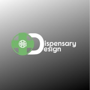 Website Designer For Dispensaries (1).jpg