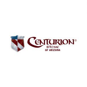 centurion-stone-of-arizona-logo.jpg