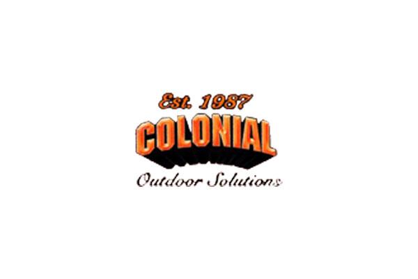 colonialoutdoorsolutions.jpg