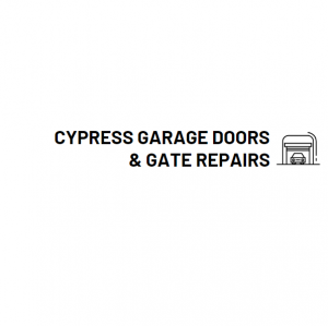 cypress garage door logo.PNG