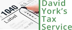 david-yorks-tax-service-logo.jpg