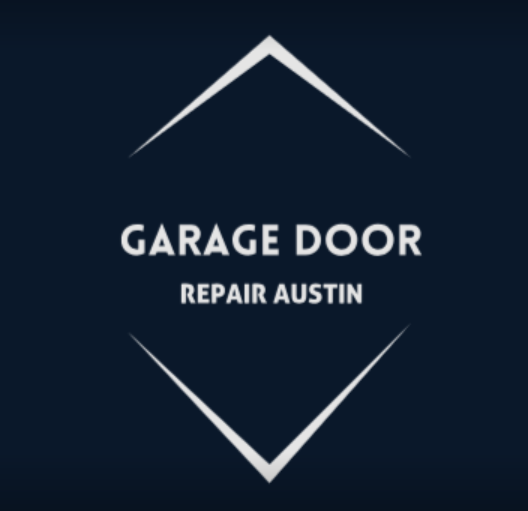 garagedoorrepairaustinlogo (1).PNG