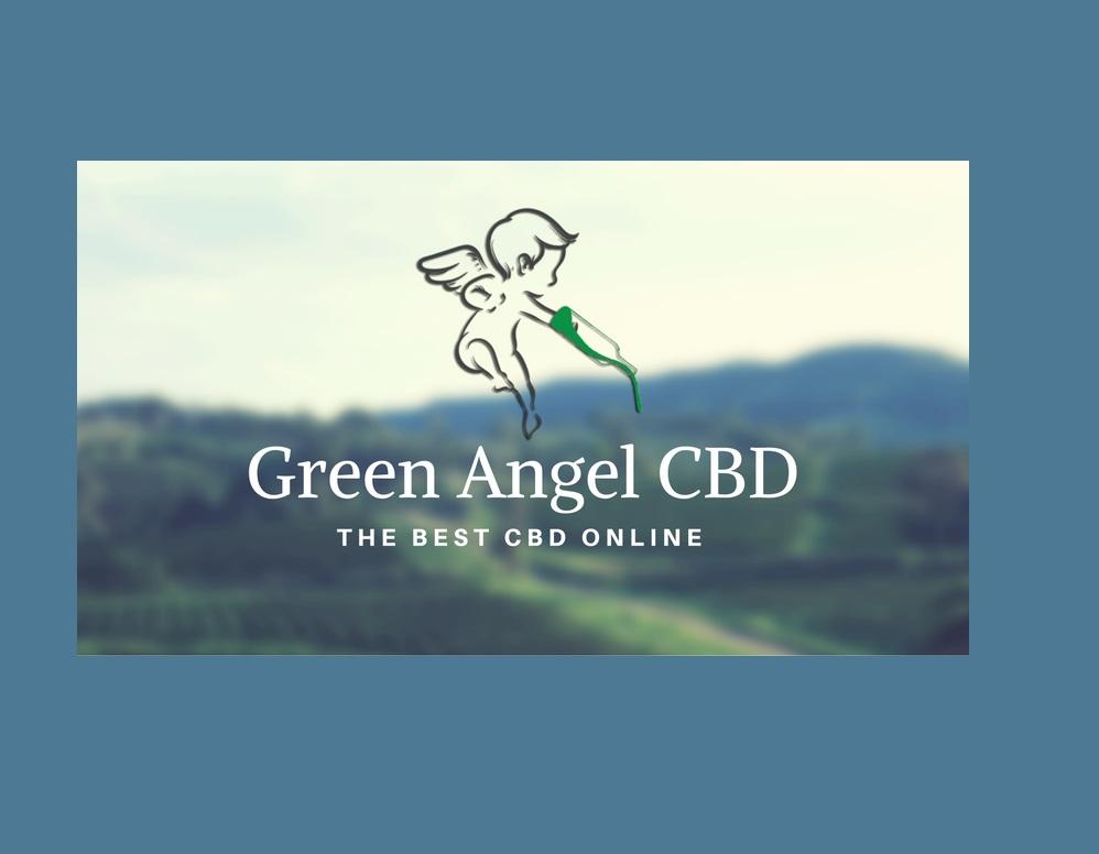 green peg.jpg