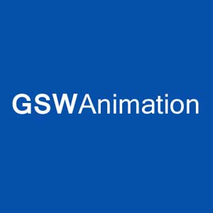 gsw-animation-logo-300x300.jpg