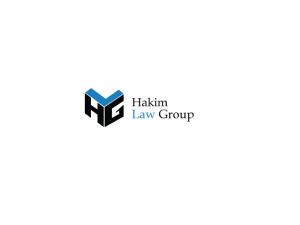 hakim-logo.png