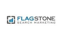high-res-flagstone-logo1.jpg