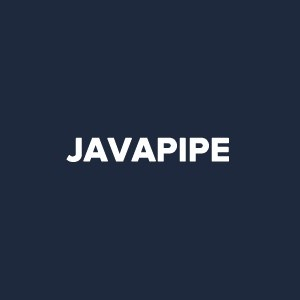 javapipe logo.jpg