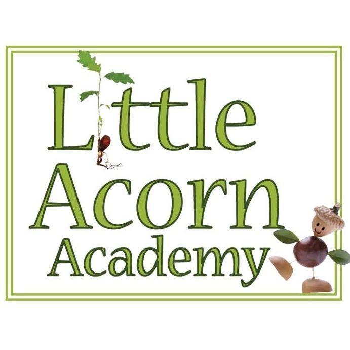 little acorn logo.jpg