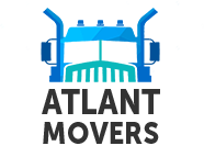 logo-atlant-movers.png