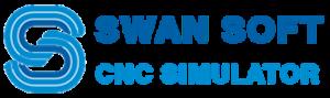 logo1 24.png
