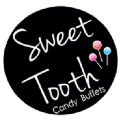logo_Sweet_Tooth_Buffets-2_00b900b90.png