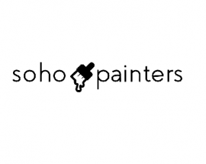 nyc-painters-logo-1 - Copy.png
