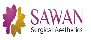 sawan  logo.jpg