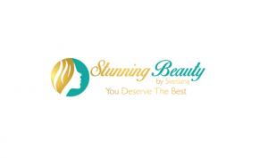 svetlana logo.png