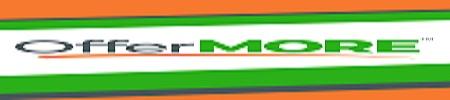 1555710895889_offermore-logo-usedcars-pinellas2.jpg