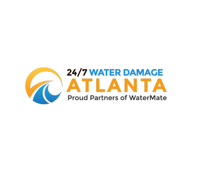 247-Water-Damage-Atlanta.jpg