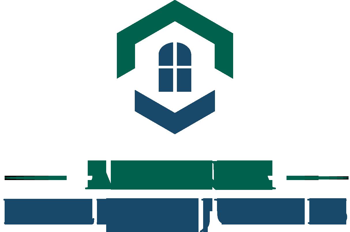 APA Logo Window Top LG.png
