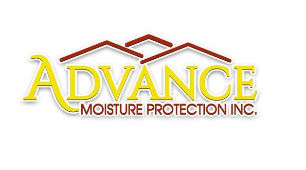 Advance-Moisture-Protection_43836752_8965699_image.jpg
