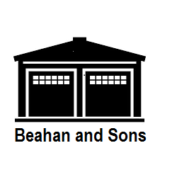 Beahan and Sons.png