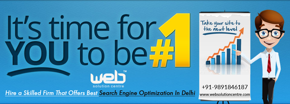 Best Search Engine Optimization In Delhi.jpg