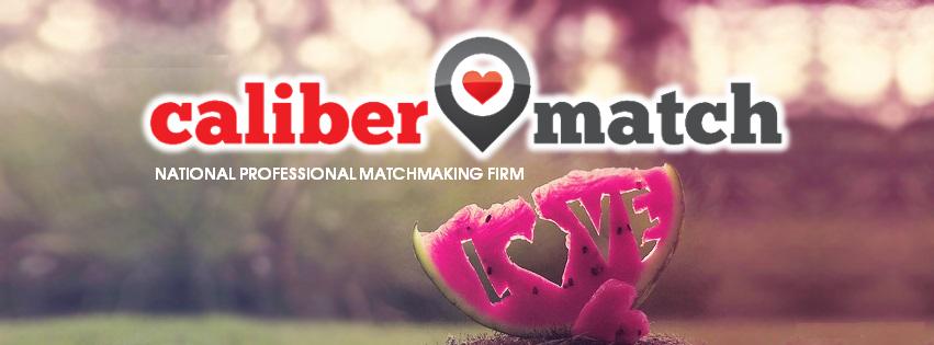 Caliber Match banner.png