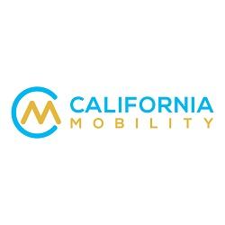 California_Mobility_Logo_San_Jose.jpg