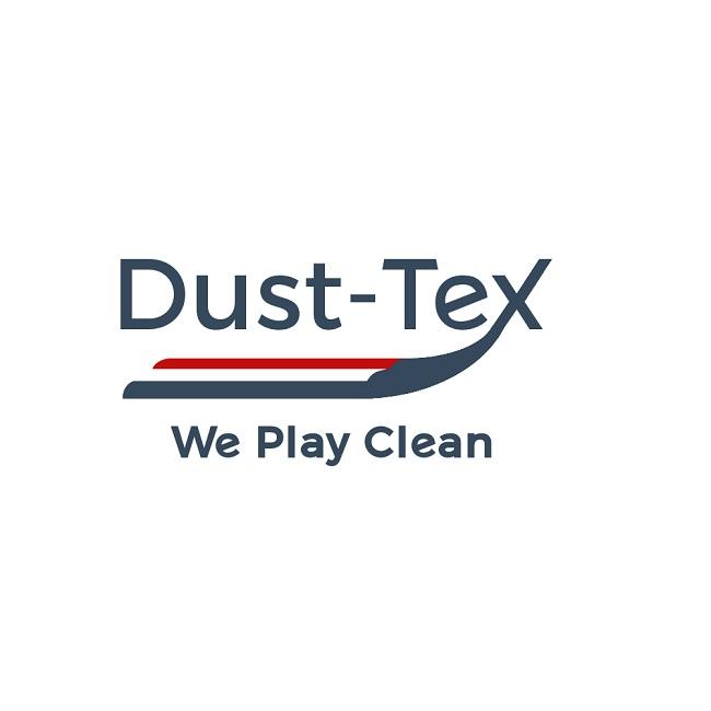 Dust-Tex-Service-0.jpg