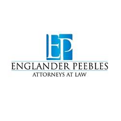 Englander Peebles logo.jpg