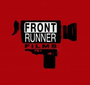 FrontRunnerLogo_REDweb.jpg