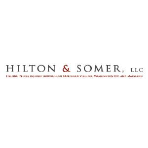 Hilton Somer Logo.png