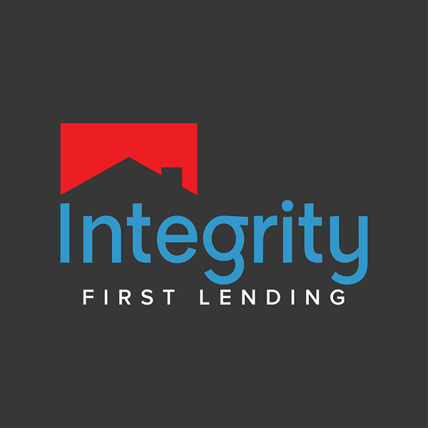 Integrity First Lending.png