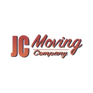 JC Moving Company.jpg